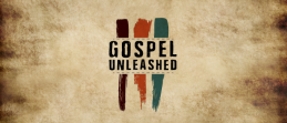 gospel_unleashed