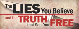 Cutting-and-Self-Harm-The-Lies-You-Believe-and-the-Truth-that-Sets-You-Free