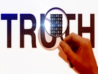 Truth Lies Wallpaper__yvt2