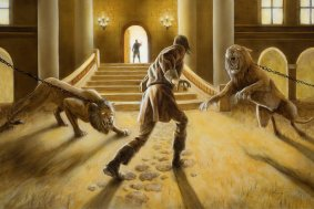 pilgrim_s_progress__chained_lions_by_douglasramsey-d7i7hot