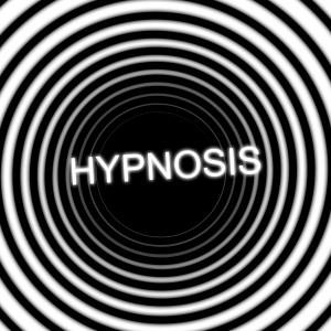 bigstock-Hypnosis-7337942-300x300