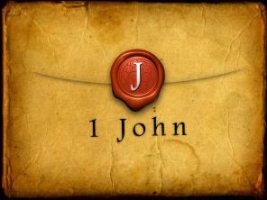 1_john_title.jpg