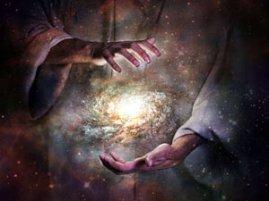 3_creation